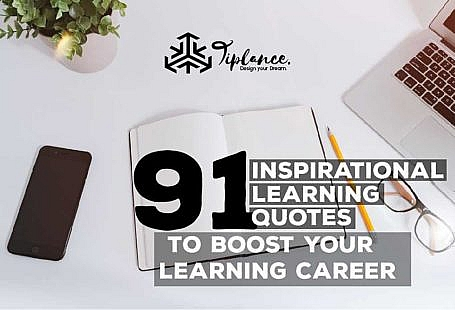 inspirational learning quotes for education