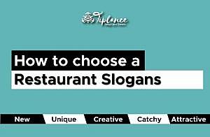 Restaurant Punchline Ideas