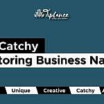 Tutoring Business name ideas